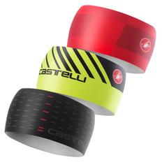 Castelli Arrivo 3 Thermo Head Band