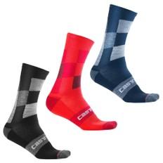 Castelli Diverso 2 18 Socks