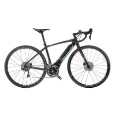 Bianchi Impulso E-Road Ultegra Disc Road Bike 2019