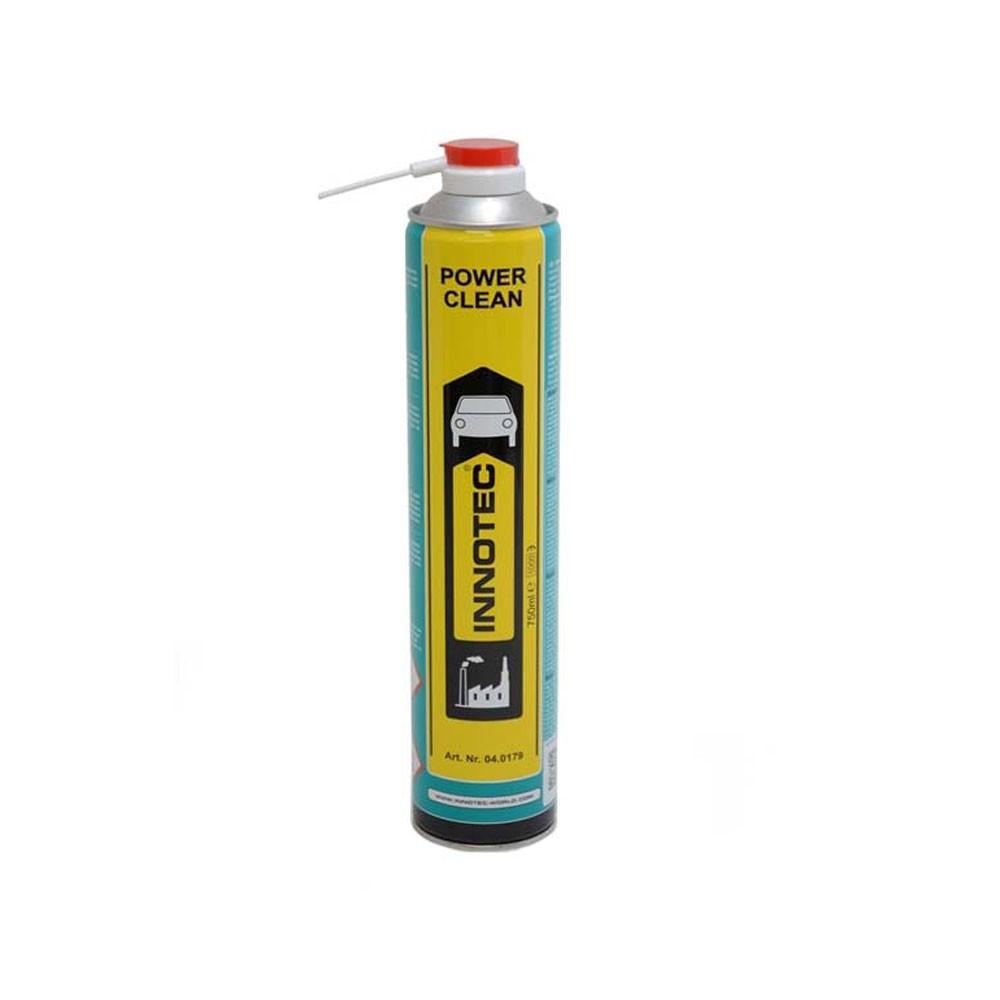 Innotec Power Clean 750ml