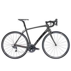 Trek Domane SLR 6 Road Bike