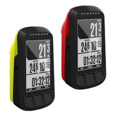 Wahoo Elemnt Bolt LE GPS Cycling Computer