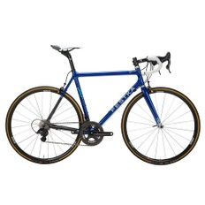 Festka Sigma Sports Exclusive ONE Classic Road Bike