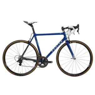 Festka Sigma Sports Exclusive ONE Classic Road Bike