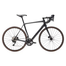 Cannondale Synapse Carbon SE 105 Disc Road Bike 2019