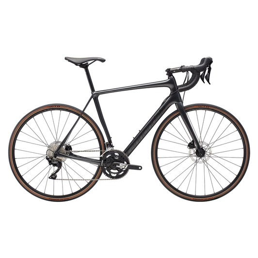 275f260888c Cannondale Synapse Carbon SE 105 Disc Road Bike 2019 | Sigma Sports
