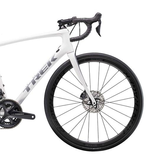 Trek Domane SLR 7 Disc Road Bike 2019