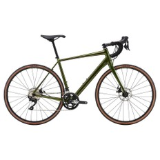 Cannondale Synapse Aluminium SE 105 Disc Road Bike 2019