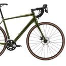 Cannondale Synapse Aluminium SE 105 Disc Road Bike 2019