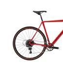 Cannondale SuperX SE Force Disc Cyclocross Bike 2019