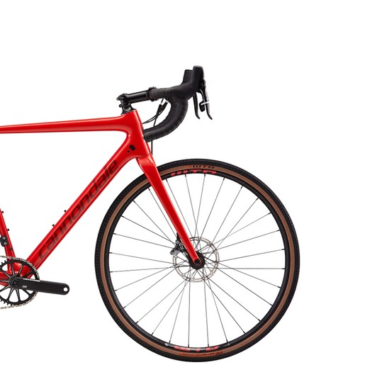 9e56224350f Cannondale SuperX SE Force Disc Cyclocross Bike 2019 | Sigma Sports