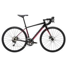 Cannondale Synapse Aluminium 105 Disc Womens Road Bike 2019