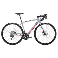 Cannondale Synapse Carbon Ultegra Di2 Disc Womens Road Bike 2019