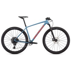 Specialized Chisel Expert 29 Mountain Bike 2019