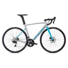Specialized Allez Sprint Comp Disc Road Bike 2019