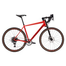 Cannondale Slate SE Force 27.5