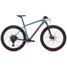 Specialized Epic Hardtail Expert 29