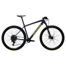 Specialized Epic Hardtail Comp 29
