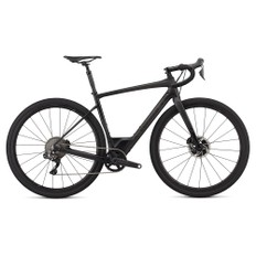 Specialized S-Works Diverge Disc Road Bike 2019