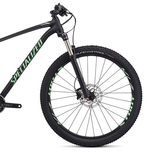 1c7fe3c06 ... Mountain Bike 2019. Previous. Specialized Rockhopper Expert 29  Specialized Rockhopper Expert 29 Specialized Rockhopper Expert 29 ...