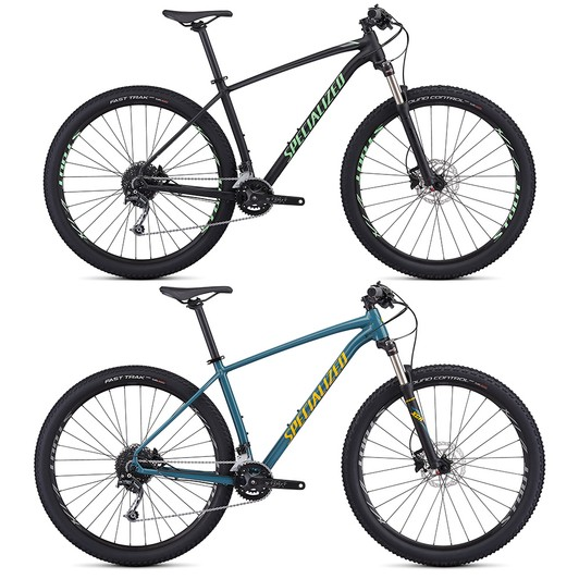 7586e03bc ... Mountain Bike 2019. Previous. Specialized Rockhopper Expert 29 ...