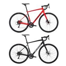Specialized Diverge E5 Comp Disc Road Bike 2019  976aac617b812