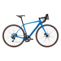 Cannondale Synapse Carbon SE 105 Disc Womens Road Bike 2019