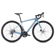 Specialized Diverge Disc Womens Road Bike 2019