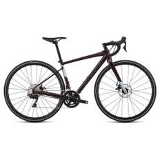 Specialized Diverge E5 Comp Disc Womens Road Bike 2019