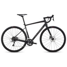 Specialized Diverge E5 Womens Disc Road Bike 2019