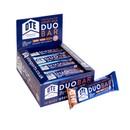 OTE  Duo Energy Bar Box Of 12 X 65g Bars
