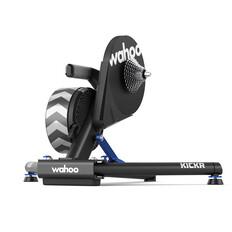 Wahoo Kickr Direct Drive Smart Turbo Trainer Zwift Bundle 2018