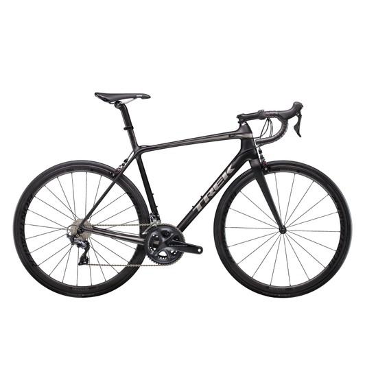 Trek Emonda SL 6 Pro Road Bike 2019 | Sigma Sports