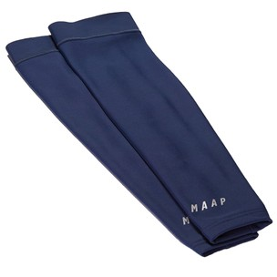 MAAP Base Arm Warmers