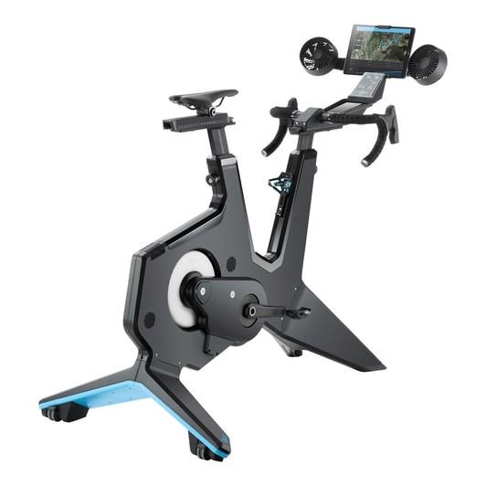 Exercise Bike Egypt: Tacx Neo Bike Smart Indoor Trainer