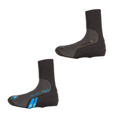Endura Pro SL Road Overshoes