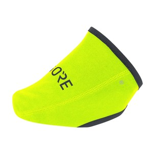 Gore Wear C3 Toe Covers