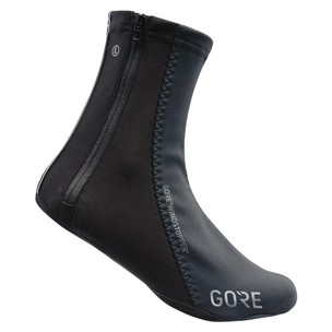 Gore Wear C5 Windstopper Overshoes