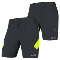Gore Wear R5 2in1 Run Short