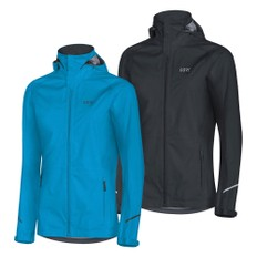 Gore Wear R3 Active Womens Hooded Jacket
