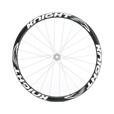 Knight Composites 35mm Tubular Disc Rim - Road & Cyclocross