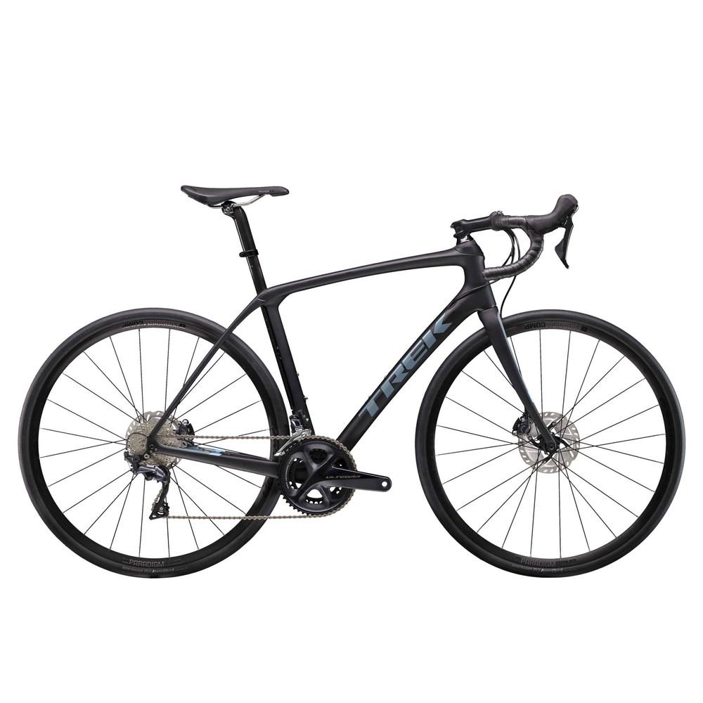 Trek Domane SLR 6 Disc Road Bike 2019
