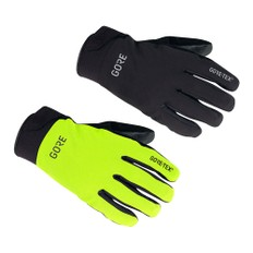Gore Wear C5 Windstopper Thermo Gloves