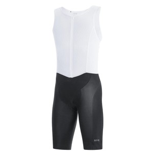 Gore Wear C7 Windstopper Bib Short