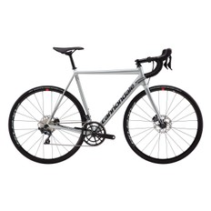 Cannondale CAAD12 Ultegra Disc Road Bike 2019