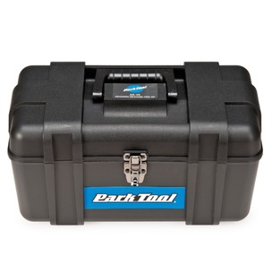 Park Tool Tool Box
