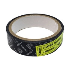 HED Rim Tape (One Roll to Four Rims)