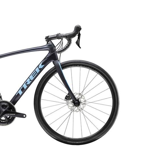 75ee584832e Trek Domane SL 5 Disc Womens Road Bike 2019 | Sigma Sports