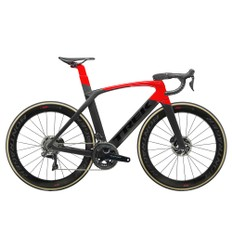 Trek Madone SLR 9 Disc Road Bike 2019
