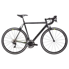 Cannondale CAAD12 Dura-Ace Road Bike 2019